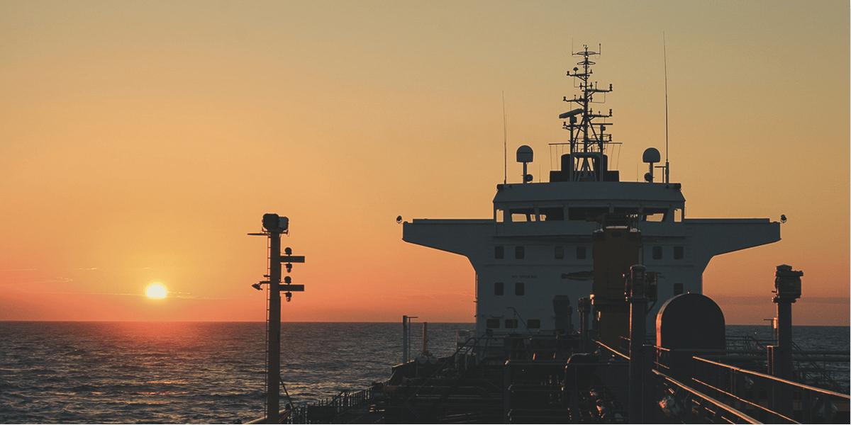 Werftaufenthalt auf der Grand Bahamas Shipyard